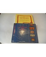 Enciclopedia Gran Galería del mundo Antiguo