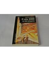 EL AÑO 2000. UNA VISIÓN RETROSPECTIVA