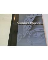 GABRIEL BLANCO. CINE Y PSICOANÁLISIS