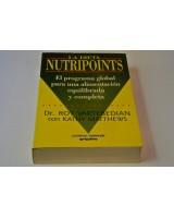 LA DIETA NUTRIPOINTS