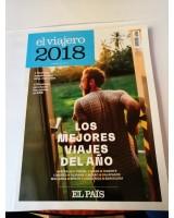 REVISTA EL VIAJERO. VARIOS NÚMEROS