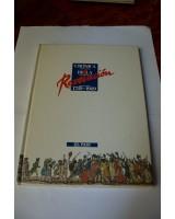 CRÓNICA DE LA REVOLUCIÓN: 1789-1989. COLECCIONABLE DE EL PAÍS