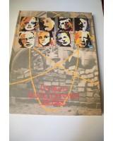 UN SIGLO REVOLUCIONARIO 1900-1989. COLECCIONABLE DE EL PAÍS