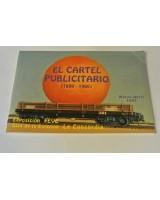 EL CARTEL PUBLICITARIO (1890-1960)