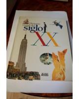 HISTORIA VISUAL DEL SIGLO XX. COLECCIONABLE DE LE PAÍS