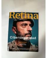 RETINA.  REVISTA EL PAÍS