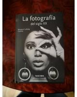 LA FOTOGRAFÍA DEL SIGLO XX