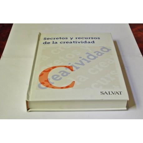 TALLER DE ESCRITURA SALVAT. COLECCIÓN COMPLETA