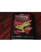 TERROR CINEMA.CINE CLASICO DE TERROR