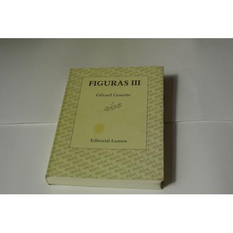 FIGURAS III