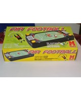 AIR FOOTBALL. JUEGO DE FUTBOL DE SOBREMESA