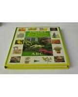EL LIBRO DE ORO DE LAS PLANTAS Y LOS JARDINES. COLECCIONABLE ABC