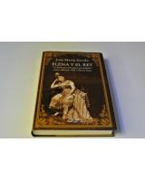 ELENA Y EL REY. LA HISTORIA DE ALFONSO XII Y ELENA SANZ