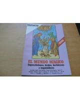 HISTORIA 16 REVISTA MENSUAL. COLECCIONES HISTORIA 16