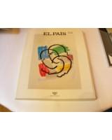 ELL PAÍS. 40 ANIVERSARIO 1976-2016