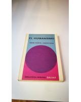 EL HUMANISMO. Nº 38 COLECCIÓN SALVAT