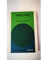 JANE EYRE. Nº 88 COLECCIÓN SALVAT.