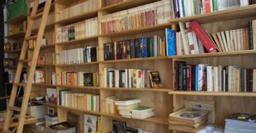 Rincón de lectores