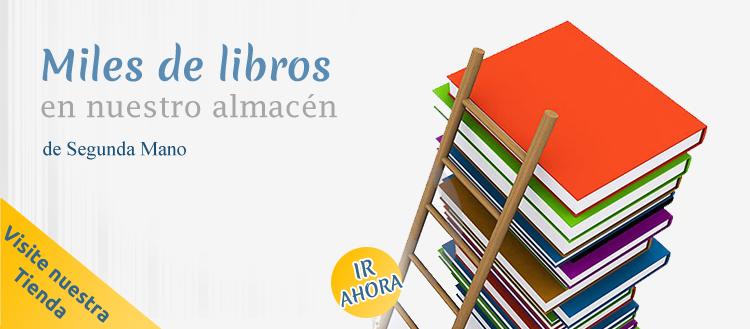 miles-libros-segunda-mano
