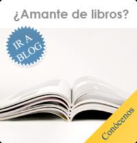 Blog Lectores de Libros